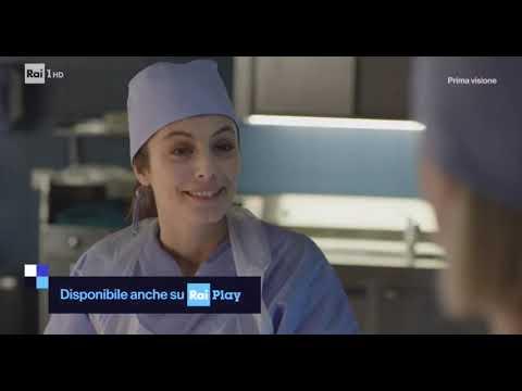 #LAllieva3: Il secondo promo - Prossimamente su Rai 1 [HD]