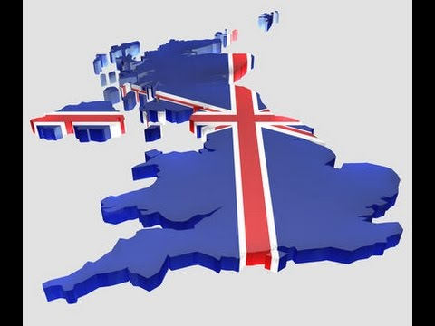 No EU; the United Kingdom will stay United