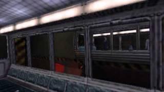 Half Life: Do início ao fim 1-1