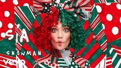 Top Weihnachtslieder.Weihnachtslieder 2019 Top 100 Christmas Songs Playlist 2019 Youtube