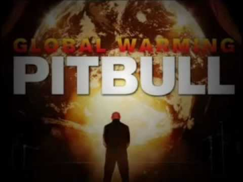 Pitbull   Have Some Fun Feat  The Wanted & Afrojack Global Warming Snippet Preview