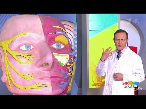 Как лечить гайморит синусит