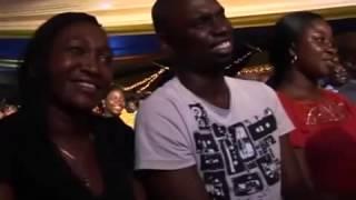 www gq234 com i go dye nigerian comedy