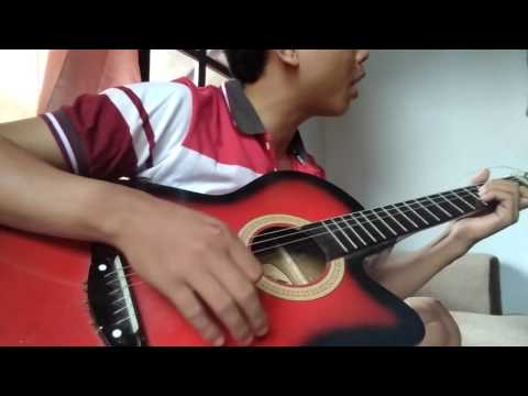Lady Rose Superman Is Dead (Cover)