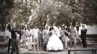 Wedding day Дмирий & Татьяна.avi