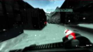Combat Zone - Special Forces Hack