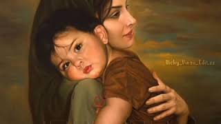KGF BGM NEW WHATSAPP STATUS FEELING ON MOTHERS