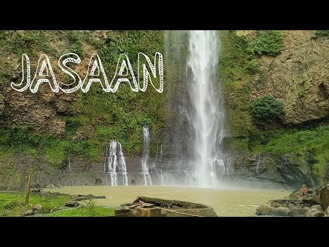 One of the Best Travel Destination in Mindanao - Philippines