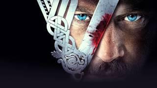 Vikings OST S2 Ep.8 - Departure