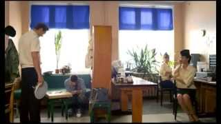 Приказано женить // 2011 // Трейлер (Ru)