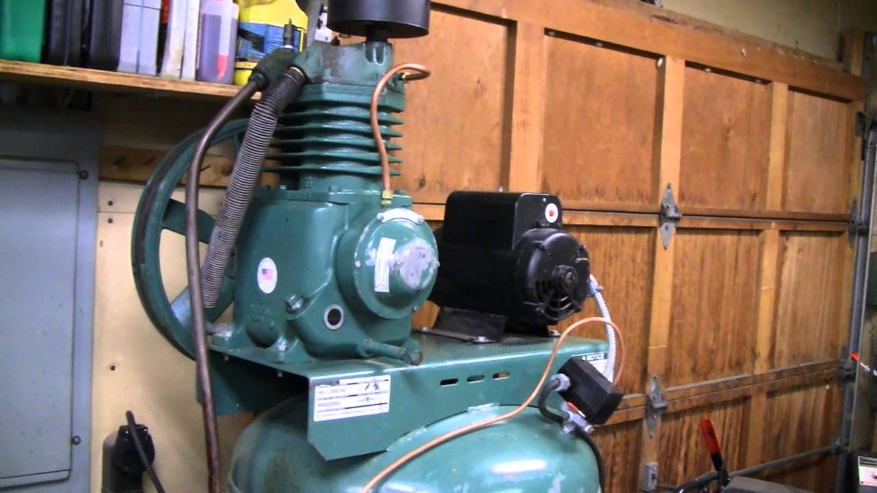 Wiring Refrigeration  pressor further Index further Watch further Daikin Vrv Wiring Diagram also How Do I Wire My New  pressor. on single phase compressor wiring diagram