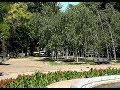 Прохоровский сквер станет