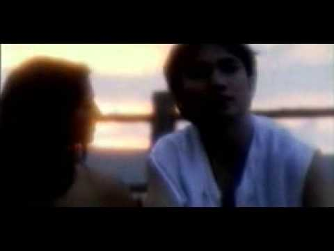 Yana julio - Hasrat cinta