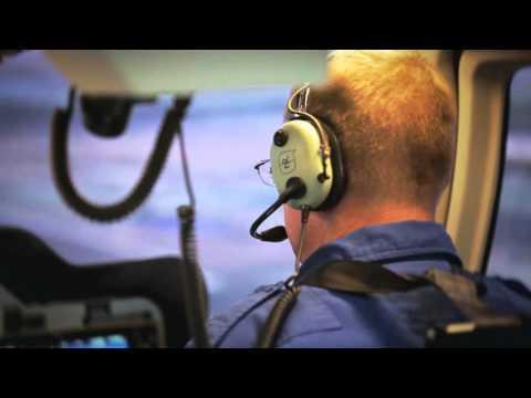 Bell 407GXP Automatic Power Assurance