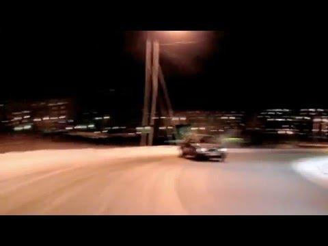 BMW E30 1JZ-GE TourerS