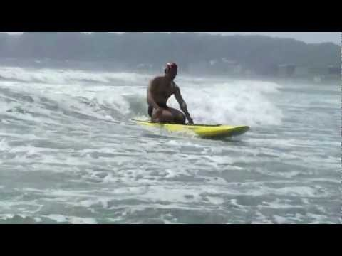 7th Kamakura Surf Carnival 2012.mp4