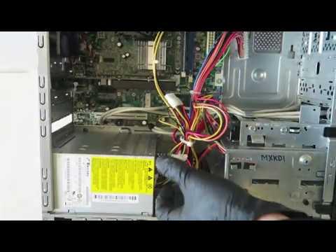 HP500B MT ETHERNET WINDOWS XP DRIVER DOWNLOAD