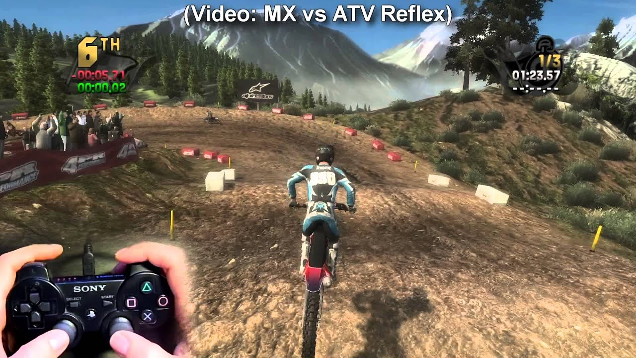 motocross spiele kostenlos online spielen