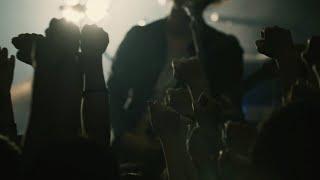 SIX LOUNGE  single「幻影列車」 teaser movie