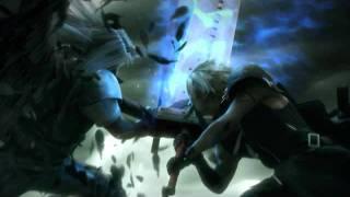 Repeat youtube video Nightcore- The Kinslayer