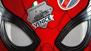 FRAGMANDA GÖZÜNÜZDEN KAÇAN 5 ÖNEMLİ DETAY | Spider Man Far From Home Fragman İnceleme