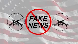 ROCK TALK - WHERE FAKE NEWS GOES TO DIE