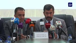 """الإدارية النيابية تشدد على تعديل """"اللامركزية"""" (29/7/2019)"""