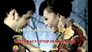 Popular Benigno & Dangdut videos