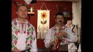 Puiu Codreanu & Doru Taranu-Pe dusmani nu mi-e necaz
