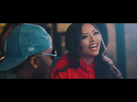 MiMi - Miss Me (Official Video)