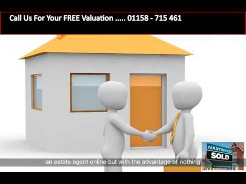 Zoopla Property Prices