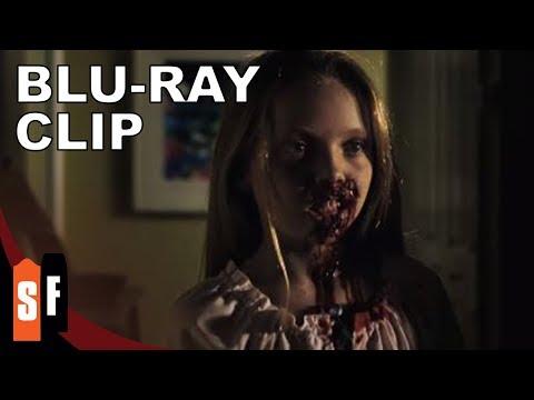 Dawn Of The Dead (2004) - Clip: Call An Ambulance (HD)
