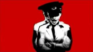MADONNA Die Another Day - Brother Brown's Bond-Age Club Mix (2016 Video)