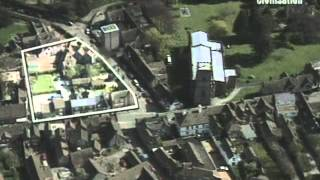 Time Team S01-E03 The New Town of a Norman Prince (Much Wenlock, Shropshire)