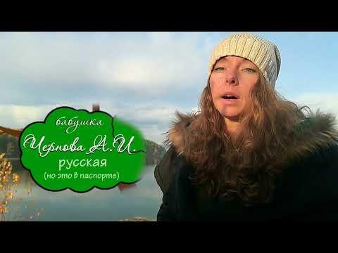 Карих Наталья г.Снежинск