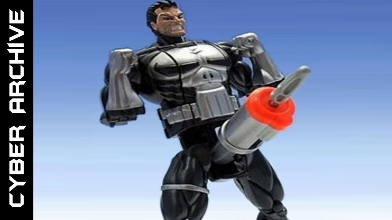 15 Most Inappropriate Kids Toys Ever Made