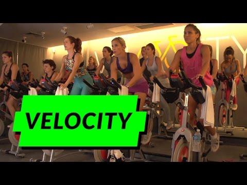 #PRASUAR - Velocity - Ana Paula Simões
