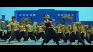 Billu Barber  -  Marjaani Marjaani - Shahrukh Khan - Kareena Kapoor Mp3