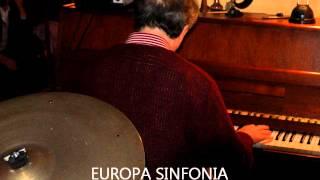 Europa Sinfonia