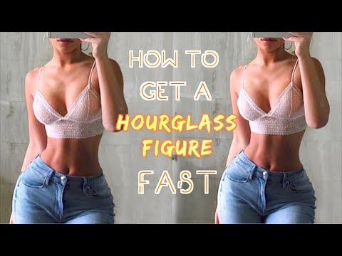 Hourglass - YouTube