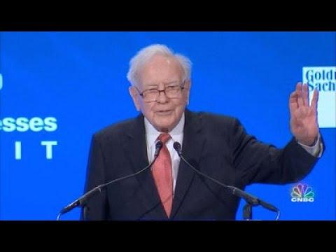 A cleaning business models its work after Warren Buffett | Warren Buffett Watch
