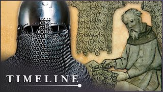 Worst Jobs in History: The Royals (Royalty History Documentary) | Timeline
