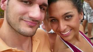 Miami WMC 2010 Part 1