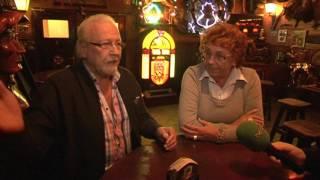 TVEllef: Cafe de Viever in Roermond bestaat 30 jaar