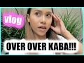 MAY JOB INTERVIEW AKO (OVER KABA BES!) | rhazevlogs