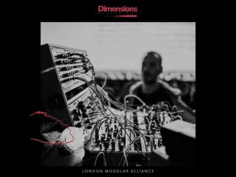 Dimensions Recordings - An Introduction Mp3