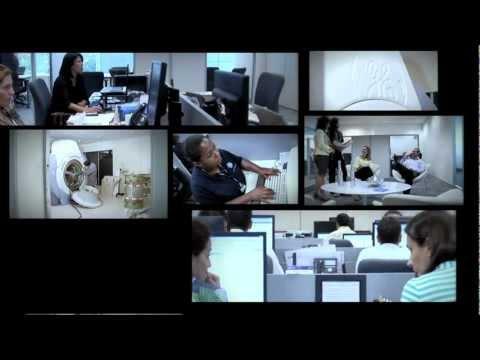 GE HEALTHCARE SERVICE - IDEIA HOUSE