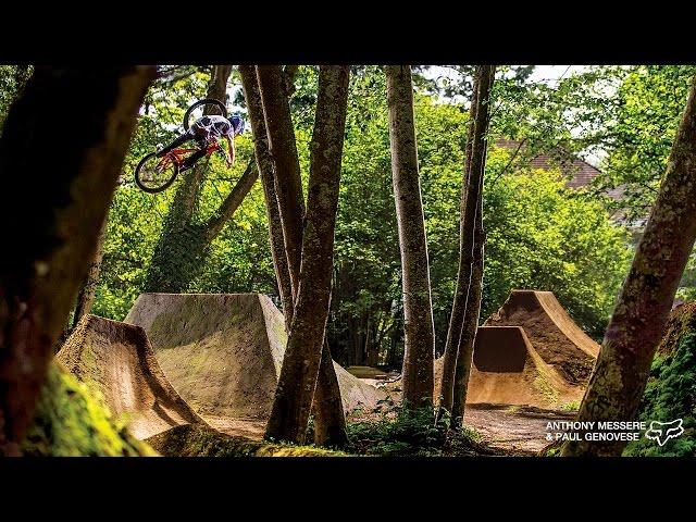 Mengenal Lebih Jauh Sepeda Dirt Jump Winnetnews Com