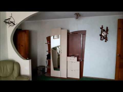 Аренда трёхкомнатная квартира  Кропивницкий Кировоград  2020 Сдать , снять квартиру