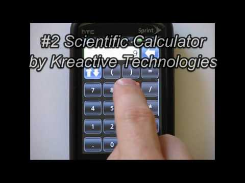 the-top-6-calculator-apps-for-android